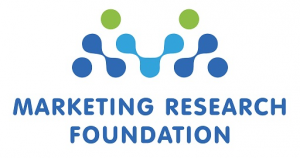 Marketing Research Foundation